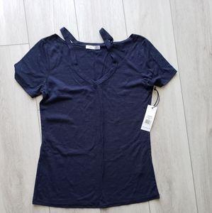 NWT Tshirt